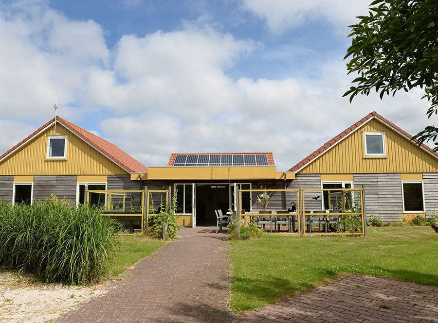Triaan-Texel_alle-woningen_13.jpg