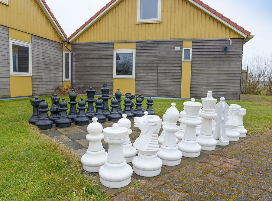 Triaan-Texel_alle-woningen_12.jpg